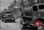 Image of Torokina Air Strip Bougainville Island Papua New Guinea, 1943, second 10 stock footage video 65675067449