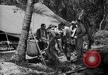 Image of Royal New Zealand Air Force on Torokina Air Strip Bougainville Island Papua New Guinea, 1944, second 2 stock footage video 65675067450