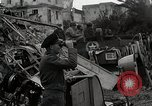 Image of Anzio harbor invasion Anzio Italy, 1944, second 8 stock footage video 65675067457