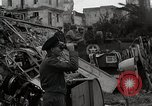 Image of Anzio harbor invasion Anzio Italy, 1944, second 9 stock footage video 65675067457
