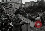 Image of Anzio harbor invasion Anzio Italy, 1944, second 11 stock footage video 65675067457