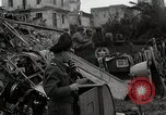 Image of Anzio harbor invasion Anzio Italy, 1944, second 12 stock footage video 65675067457