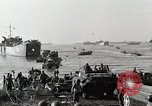 Image of Anzio landings Anzio Italy, 1944, second 1 stock footage video 65675067460