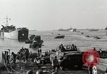 Image of Anzio landings Anzio Italy, 1944, second 2 stock footage video 65675067460