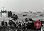 Image of Anzio landings Anzio Italy, 1944, second 3 stock footage video 65675067460