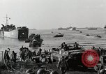 Image of Anzio landings Anzio Italy, 1944, second 4 stock footage video 65675067460