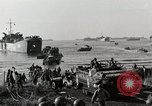 Image of Anzio landings Anzio Italy, 1944, second 5 stock footage video 65675067460
