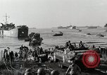 Image of Anzio landings Anzio Italy, 1944, second 6 stock footage video 65675067460