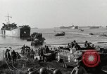 Image of Anzio landings Anzio Italy, 1944, second 7 stock footage video 65675067460