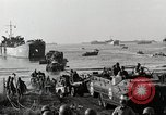 Image of Anzio landings Anzio Italy, 1944, second 8 stock footage video 65675067460