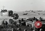 Image of Anzio landings Anzio Italy, 1944, second 9 stock footage video 65675067460