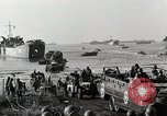 Image of Anzio landings Anzio Italy, 1944, second 10 stock footage video 65675067460