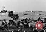 Image of Anzio landings Anzio Italy, 1944, second 11 stock footage video 65675067460
