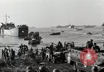 Image of Anzio landings Anzio Italy, 1944, second 12 stock footage video 65675067460