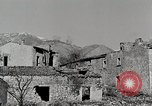 Image of Anzio landings Anzio Italy, 1944, second 4 stock footage video 65675067462