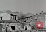 Image of Anzio landings Anzio Italy, 1944, second 5 stock footage video 65675067462