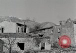 Image of Anzio landings Anzio Italy, 1944, second 6 stock footage video 65675067462