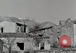 Image of Anzio landings Anzio Italy, 1944, second 8 stock footage video 65675067462