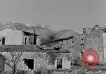 Image of Anzio landings Anzio Italy, 1944, second 9 stock footage video 65675067462