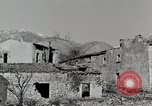Image of Anzio landings Anzio Italy, 1944, second 11 stock footage video 65675067462