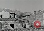 Image of Anzio landings Anzio Italy, 1944, second 12 stock footage video 65675067462