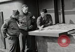 Image of Anzio landings Anzio Italy, 1944, second 5 stock footage video 65675067463