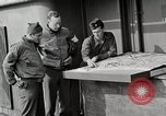 Image of Anzio landings Anzio Italy, 1944, second 6 stock footage video 65675067463