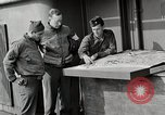 Image of Anzio landings Anzio Italy, 1944, second 10 stock footage video 65675067463