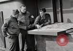 Image of Anzio landings Anzio Italy, 1944, second 12 stock footage video 65675067463