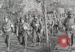 Image of Anzio landings Anzio Italy, 1944, second 6 stock footage video 65675067464