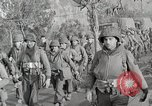 Image of Anzio landings Anzio Italy, 1944, second 8 stock footage video 65675067464