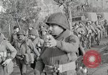 Image of Anzio landings Anzio Italy, 1944, second 9 stock footage video 65675067464