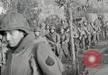 Image of Anzio landings Anzio Italy, 1944, second 10 stock footage video 65675067464