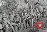 Image of Anzio landings Anzio Italy, 1944, second 11 stock footage video 65675067464