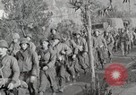 Image of Anzio landings Anzio Italy, 1944, second 12 stock footage video 65675067464