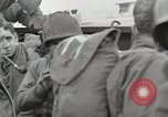 Image of Anzio landings Anzio Italy, 1944, second 3 stock footage video 65675067465
