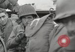 Image of Anzio landings Anzio Italy, 1944, second 4 stock footage video 65675067465