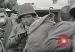 Image of Anzio landings Anzio Italy, 1944, second 6 stock footage video 65675067465