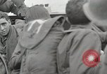 Image of Anzio landings Anzio Italy, 1944, second 7 stock footage video 65675067465