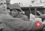 Image of Anzio landings Anzio Italy, 1944, second 11 stock footage video 65675067465
