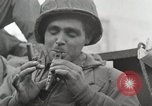 Image of Anzio landings Anzio Italy, 1944, second 12 stock footage video 65675067465