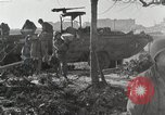 Image of Anzio landings Anzio Italy, 1944, second 1 stock footage video 65675067466