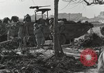 Image of Anzio landings Anzio Italy, 1944, second 2 stock footage video 65675067466
