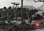 Image of Anzio landings Anzio Italy, 1944, second 3 stock footage video 65675067466