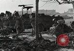 Image of Anzio landings Anzio Italy, 1944, second 4 stock footage video 65675067466