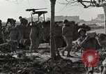 Image of Anzio landings Anzio Italy, 1944, second 5 stock footage video 65675067466