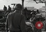 Image of Anzio landings Anzio Italy, 1944, second 7 stock footage video 65675067466