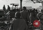 Image of Anzio landings Anzio Italy, 1944, second 9 stock footage video 65675067466