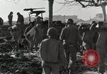 Image of Anzio landings Anzio Italy, 1944, second 11 stock footage video 65675067466