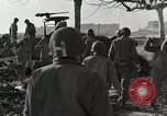 Image of Anzio landings Anzio Italy, 1944, second 12 stock footage video 65675067466